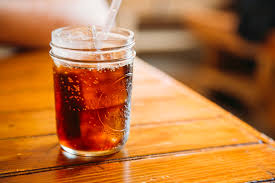 mit cola reinigen welche oberflächen eignen sich myhomebook