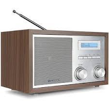 radio günstig im check24 preisvergleich