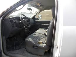 2009 Used Dodge Ram 5500 SLT At Country Commercial Center Serving ... 22005 Dodge Ram 1500 St Work Truck Seat Drivers Bottom Dark Covers Lovely Custom Leather In 2012 3500 Flatbed For Sale Salt Lake City Ut Upholstery 2006 2500 8lug Magazine 32016 Polycotton Seatsavers Protection Tactical Ballistic Molle Custom Fit Seat Covers For Dodge Ram 2010 Reviews And Rating Motor Trend In Truckleather 19982001 Quad Cab 13500 Front Back Set 2009 Used 5500 Slt At Country Commercial Center Serving Neosupreme Coverking 250 350