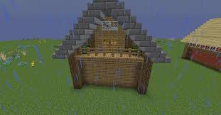 Help With Barn Build - Creative Mode - Minecraft: Java Edition ... Stunning Stable Design Ideas Photos Decorating Interior Epic Massive Animal Barn Screenshots Show Your Creation Minecraft Tutorial Medieval Barnstable Youtube Simple Album On Imgur Hide And Seek Farm Hivemc Forums Minecraft Blacksmith Google Search Ideas Pinterest House Improvement Blog Im Back With A Mine Build Eat Repeat How To Make A Sheep Pen Can Someone Show Me Some Barn Builds Message Board To Build