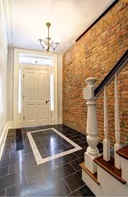 100 West Village Residences Townhouse Olivers Realty Group