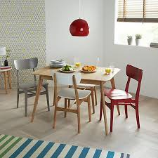 20 John Lewis Dining Room Chairs 36 Best Ideas Images