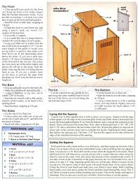 100 Letterbox Design Ideas Decoration Wooden Plans Mailboxes Handcrafted Mail Boxes