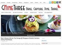 cuisines ik饌 cuisine ik饌prix 100 images saffron indian cuisine 番紅花印度