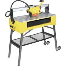 16 best tools saws images on concrete tiles