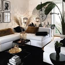 pin auf wohnzimmer dekor