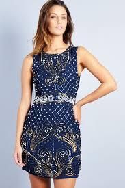 tfnc dresses shop tfnc london at pduk