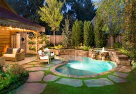 Patio & Pergola : Awesome Backyard Patio Ideas Awesome Backyard ... Unique Backyard Ideas Foucaultdesigncom Good Looking Spa Patio Design 49 Awesome Family Biblio Homes How To Make Cabinet Bathroom Vanity Cabinets Of Full Image For Impressive Home Designs On A Triyaecom Landscaping Various Design Best 25 Ideas On Pinterest Patio Cool Create Your Own In 31 Garden With Diys You Must Corner And Fresh Stunning Outdoor Kitchen Bar 1061