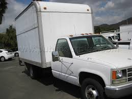 Public Surplus: Auction #897218 Box Truck For Sale Chevy 3500 Cut A Way Delivery Van 2018 Chevrolet Silverado 2500hd 3500hd Fuel Economy Review Car 2006 Used G3500 12 Ft Box Truck At Fleet Lease Remarketing 2019 New 4wd Crew Cab Long Work Fuse Data Wiring Diagrams 2000 Chevrolet Box Truck Vinsn1gbjg31r6y1234393 Sa V8 Fresh 2009 Silveraldo Express Cutaway Van Ford Transit 12ft Trucks For Sale N Trailer Magazine All Dealer Inventory Haskell Tx