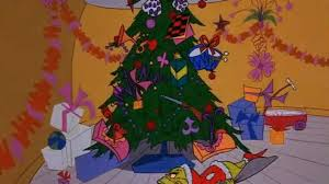 The Grinch Christmas Tree Quotes by Collection Christmas Movie Cartoons Photos 100 Country