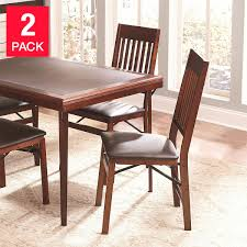 Cosco Marcel Wood Folding Chair 2-pack Angels Modish Solid Sheesham Wood Ding Table Set Walnut Finish Folding Cosco Ladder Back Chair Espressoblack Of 2 Contemporary Decoration Fold Down Amusing Northbeam Foldable Eucalyptus Outdoor 4pack Details About 5pcs Garden Patio Futrnture Round Metal And Chairsmetal Chairs Excellent Service In Bulk Rental Japanese Big Lots Alinum Camping Pnic Buy Product On Mid Century Modern Danish Teak And Splendid Small Extendable Glass Full Tables Rustic Farmhouse 60 Off With Sides 7pc Granite Inlay Oval Store