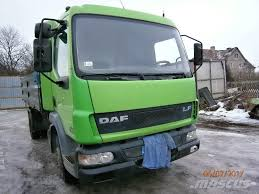 DAF 45 FL, Poland, $8,921, 2003- Dump Trucks For Sale - Mascus Canada 2007 Mack Cl713 Dump Truck For Sale 1907 1969 Chevrolet Dump Truck For Sale Classiccarscom Cc723445 New And Used Commercial Sales Parts Service Repair Ford Trucks In Florida For On Buyllsearch 2014 Bell B40d Articulated 4759 Hours Bartow 1979 Chevrolet C70 Auction Or Lease Jackson Mn Kenworth Of South Bradavand Paper Com As Well 5 Yard Also Ga Mack Houston Freightliner Columbia 2536 Paradise Temecula Chevy Dealer Near