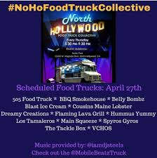 Zipstory (@zipstory) | Twitter Riverside Food Truck Festival Fascinates Viewpoints Online In The Kitchen With Belly Bombz Thc Design Fifth Opens At Ucr Highlander Archives Omnitrans News Tasty Travels With Nnybelly Bombz Youtube Bombz Ca Foodies Ive Tried In Cali Pinterest Foodies Artesia Date Night Trucks On Main Santa Monica Aging Like A Fine Kitchen Visual Menureviews By Blogginstagrammers 8p Piece Boneless Moms Special Wings Bomb Dust Fries And Slaw Yelp First Lbc Crawl Didnt Go As Planned But The Was