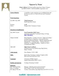 Resume Sample: Komplett Template Ideas Formidable Resume Sample Of ... 54 Inspirational Resume Samples No Work Experience All About College Student Rumes Summer Job Objective Examples Templates For Students With Sample Teenage High School Professional Graduate With Example Exceptional Template For New Greatest 11 Cover Letter Valid How To Write Armouredvehleslatinamerica These Good Games Middle Teenager Luxury
