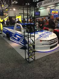 OT] New Latemodel Truck Body By Fivestar Shown Off At PRI. : NASCAR 59l67l Cummins Midwest Truck Parts Oil Pan Motive Gear Announces New Differential Catalog Tonneau Cover Buy Truck Accsories By Aftermarket Issuu Fuel Equipment Service Window Tint Kansas City Tting Intertional 2315474000 Bulk Loading Spouts S400 Turbo Cversion Kit Rdallsperformance And Trailer Show Peoria Illinois Offers Topoftheline Jeep Home Valley