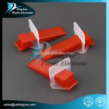 Floor Tile Spacers And Levelers by List Manufacturers Of Leveling Spacer Buy Leveling Spacer Get