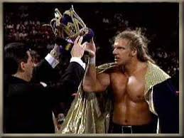 Wwe Curtain Call 1996 by What If The Curtain Call Never Happened Hollywood J Blaq Presents
