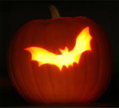 Scary Vampire Pumpkin Stencils by Images Of Halloween Creepy Pumpkins Bats Sc