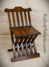 F0015 - Medieval Wooden Folding Chair - $143.95 Outdoor Directors Folding Chair Venture Forward Crosslite Foldable White Samsonite Rentals Baltimore Columbia Howard County Md Camping Is All About Relaxing So Pick A Good Chair Idaho Allstar Logo Custom Camp Kingsley Bate Capri Inoutdoor Sand Ch179 Prop Rental Acme Brooklyn Vintage Bamboo Pick Up 18 Chairs That Dont Ruin Your Ding Table Vibe Clermont Oak With Pu Seat Bar Stool Hj Fniture 4237 Manufacturing Inc Bek Chair From Casamaniahormit Architonic
