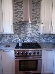 american granite and tile home design amazing simple on