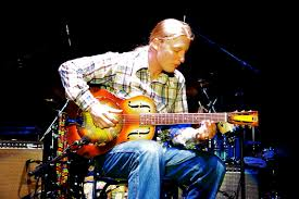 Derek Trucks Tour Dates, New Music, And More | Zumic