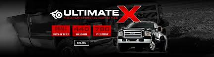 Innovative Diesel Performance Performance Parts Service Ontario Request A Catalog Sonnax Can You Have 600 Horsepower Ford F150 For Less Than 400 Sema 2017 Chevrolet The Colorado Zr2 Whites Diesel Truck Accsories Caridcom Auto Power Products Aftermarket Doityourself Buyers Guide Photo Turbo Heath Texas Shop Dirty Customs Canadas Leaders In Blog News From The Industry