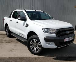 Used 2018 Ford RANGER WILDTRAK 4X4 DCB TDCI *AUTOMATIC*MOUNTAIN TOP ... New 2019 Ford Ranger Midsize Pickup Truck Back In The Usa Fall Used Certified 2011 Supercab Sport Dealer Rangers For Sale Waukesha Wi Autocom Reviews Research Models Carmax Top 5 Cars Firsttime Drivers Americas Wikipedia 2012 Sale Malaysia Rm55800 Mymotor Smyrna Delaware Used At Willis Chevrolet Buick Concord Nc 2007 Cleveland Auto Mall Oh Iid 17753345 Vehicles For Salem Pinkerton