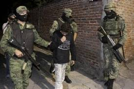 the state of siege guatemalan state of siege declared in province