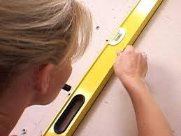 how to tile a shower how tos diy