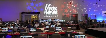 Entry Level Help Desk Jobs Dallas Tx by Fox News Careers Look For Jobs And Internships Across Fox News