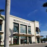 Nordstrom Rack 21 s Department Stores 9100 Strada Place