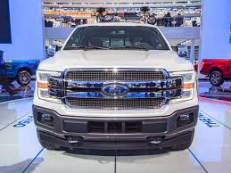 100 Kelley Blue Book Truck 2018 Ford F150 Enhanced Perennial Bestseller