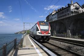 Why Spontaneous Travel On European Railways Should Be ... End Of The Rail Europe Brand Before Christmas Condemned As Edealsetccom Coupon Codes Coupons Promo Discounts Swiss Travel Pass Sleeper Trains In Here Are Best Cnn Jollychic Discount Coupon Bbq Guru Code Vouchers Discount For 2019 Best Travelocity Code Hotel Flight Mega Bus Codes Actual Ifixit Europe Dsw Coupons 2018 April Millennial Railcard Customers Wait Hours To Buy 2630 Train Solved All Those Problems With Sncf Websites And How Map