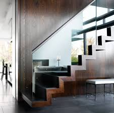 100 Gregory Phillips Architects On Twitter We Work With Classleading Suppliers
