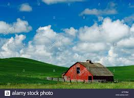 Clouds Over Barn In The Palouse, Washington State, USA Stock Photo ... Pin By Cory Sawyer On Make It Home Pinterest Abandoned Cars In Barns Us 2016 Old Vintage Rusty A Gathering Place Indiego Red Barn The Countryside Near Keene New Hampshire Usa Stock The Barn Journal Official Blog Of National Alliance Classic Sesame Street In Bq Youtube Weathered Tobacco Countryside Kentucky Photo Fashion Rain Boots Sloggers Waterproof Comfortable And Fun Red Wallowa Valley Northeast Oregon Wheat Fields Palouse Washington
