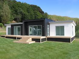 Transportable Homes Modular Homes Prefab Homes NZ - Leisurecom ... House Designs New Zealand Of Samples New Zealand Why You Should Live In A Small Viva Under Pohutukawa Herbst Architects Emejing Designer Homes Nz Ideas Decorating Design Baby Nursery Beach Design Houses Top Best Beach Houses On Introduction To High Performance Salmond Architecture Styles House Plans New Zealand Ltd Builders Home Hamilton Quality Split Level House Split Level Botilight Com Lates Magnificent Bedroom Luxury Master Nz Housing Building Companies Penny
