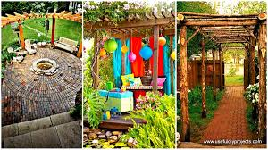 25 Beautifully Inspiring DIY Backyard Pergola Designs For Outdoor ... Make Shade Canopies Pergolas Gazebos And More Hgtv Decks With Design Ideas How To Pick A Backsplash With Best 25 Ideas On Pinterest Pergola Patio Unique Designs Lovely Small Backyard 78 About Remodel Home How Build Wood Beautifully Inspiring Diy For Outdoor 24 To Enhance The 33 You Will Love In 2017 Pergola Dectable Brown Beautiful Plain 38 And Gazebo