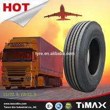 28+ [commercial Truck Tires Wholesale 11r22 5 295 75r22 5 11r24] Home Dorset Tyres Hpwwwdorsettyrescom Commercial Truck Tires Whosale Chappell Tire Sevice Need Road Side Assistance Call Us And Were Gladiator Off Trailer Light China Superhawk Hk869 Radial Create Your Own Stickers Tire Stickers Car Repair Locations In Etobicoke On Ok Manufacturer Otr Supplier Size 11r245 Waste Hauler Lug Drive Retread Recappers Triple J Center Guam Batteries Bus