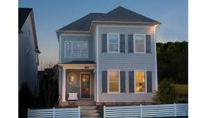 Bed Bath Beyond Raleigh Nc by Mccullough New Homes Pineville Charlotte Nc John Wieland