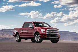 2017 Ford F-150 3.5 EcoBoost First Test: Gazing Head On Into Peak Pickup Oped Owners Perspective Ford F150 50l Coyote Vs Ecoboost 2013 Supercrew King Ranch 4x4 First Drive 2018 Limited 4x4 Truck For Sale In Pauls Valley Ok New Xlt 301a W 27l Ecoboost 4 Door Preowned 2014 Fx4 35l V6 In Platinum Crew Cab 35 Raptor Super Mid Range Car 2019 Gains 450hp Engine Aoevolution Lifted Winnipeg Mb Custom Trucks Ride Lemoyne Pa Near Harrisburg