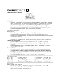 2019 Functional Resume Template - Fillable, Printable PDF ... Acting Cv 101 Beginner Resume Example Template Skills Based Examples Free Functional Cv Professional Business Management Templates To Showcase Your Worksheet Good Conference Manager 28639 Westtexasrerdollzcom Best Social Worker Livecareer 66 Jobs In Chronological Order Iavaanorg Why Recruiters Hate The Format Jobscan Blog Listed By Type And Job What Is A The Writing Guide Rg