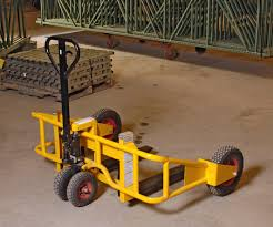 Manual All Terrain Pallet Jack - By SJF.com | Products | Pinterest ... Lift Stand Inc Made In The Usa Lifted 3d Owners What Are You Guys Doing For Jacks And Spares Outdoor Camper Shell Ideas Need Woodworking Talk Monster Truck Jack Trucks Gone Wild Classifieds Event Hummer X Forum View Topic Where Mounting Points Hi Photo Gallery Toyota 4000 Lbs Electric Pallet Jack Truck 48 Forks 24v On Best Floor For Autodeetscom To Place On A Small Mazda B2500 Ford Ranger Hilift Company Neoprene Covers Njc Free Shipping Nissan Titan High Truckhigh Hydraulic Jacks Set 32 Imposing