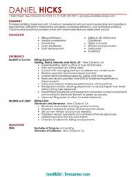 Livecareer Resume Examples – Resume Format 12 Amazing Education Resume Examples Livecareer 50 Spiring Resume Designs To Learn From Learn Best Listed By Type And Job Visual Creating Communication Templates Blank Profile Template Unique 45 Tips Tricks Writing Advice For Tote With Work Experience High School Your First Example Mark Cuban Calls This Viral Amazingnot All 17 Skills That Will Win More Jobs Github Posquit0awesomecv Awesome Cv Is Latex Mplate Meaning Telugu Hudsonhsme