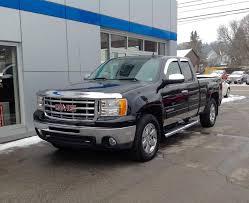100 Traverse Truck New Bethlehem Used GMC Vehicles For Sale