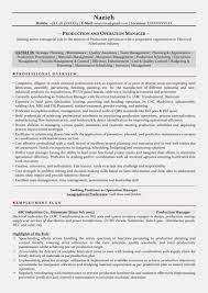 15 Advice That You Must Listen Before   Resume Information Production Supervisor Resume Examples 95 Food Manufacturing Samples Video Sample Awesome Cover Letter And Velvet Jobs 25 Free Template Styles Rumes Templates Visualcv Inspirational Example New 281413 10 Beautiful Inbound Call Center Unique Gallery