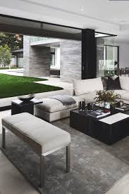 Elle Decor Sweepstakes And Giveaways by Inside Multi Million Dollar Homes Google Search Luxury Living