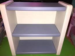 little tikes desk with l 14 images tradesman 50 gallon liquid