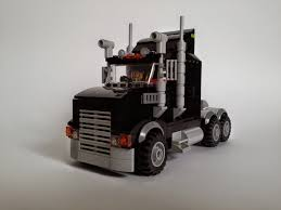 LEGO Ideas - Product Ideas - Mack Truck Lego Technic Mack Anthem 42078 Toy At Mighty Ape Nz Images Of Lego Logging Truck Spacehero Ideas Product Log Cabin Western Star Semi Amazoncom 9397 Toys Games Tow The Car Blog Set Review City 60059 From 2014 Youtube 2018 Brickset Set Guide And Database Wood Transporter Amazoncouk Garbage Truck Classic Legocom Us 4x4 Fire Building For Ages 5 12 Shared By 76050 Crossbones Hazard Heist