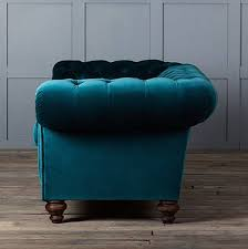 The Monty Velvet Chesterfield Sofa By Authentic Furniture ... Teal Blue Velvet Chair 1950s For Sale At Pamono The Is Done Dans Le Lakehouse Alpana House Living Room Pinterest Victorian Nursing In Turquoise Chairs Accent Armless Lounge Swivel With Arms Vintage Regency Sofa 2 Or 3 Seater Rose Grey For Living Room Simple Great Armchair 92 About Remodel Decor Inspiration 5170 Pimlico Button Back Green Home Sweet Home Armchair Peacock Blue Baudelaire Maisons Du Monde