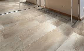 12x24 slate tile flooring pictures to pin on pinsdaddy
